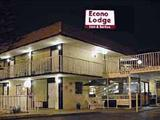 Photo of the Econo Lodge Inn & Suites camping