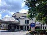 Photo of the Hampton Inn Palm Coast hotel