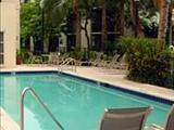 Photo of the Hampton Inn & Suites Ft. Lauderdale Airp motel