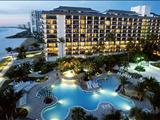 Photo of the Marco Island Marriott Beach Resort, Golf Club & Spa hotel