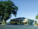 Photo of the Best Western Suwannee River Inn motel