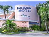 Photo of the Blue Marlin Motel motel