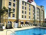 Photo of the Hampton Inn Ft Lauderdale-Arpt North