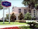 Photo of the Hampton Inn Jacksonville-Ponte Vedra motel