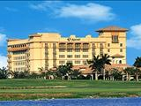 Photo of the Marriott Coral Springs Golf Clb/Conv Ctr hotel