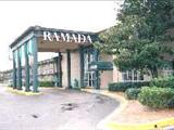 Photo of the Ramada Inn South-Real Hospitality motel