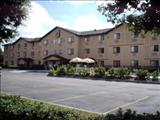 Photo of the Super 8 Motel Clearwater / St. Pete Airport camping