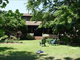Photo of the Millstone Farms Bed and Breakfast camping