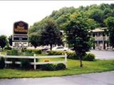 Photo of the Best Western Mountainbrook Inn camping