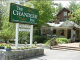 Photo of the Chandler Inn resort