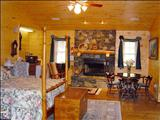 Photo of the Misty Mountain Ranch Bed & Breakfast camping
