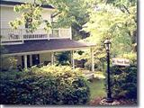 Photo of the 4-1/2 Street Inn Bed & Breakfast resort