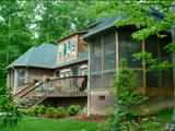 Photo of the Woodland Cove Bed & Breakfast camping