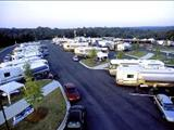 Photo of the Hoover RV Park