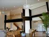 Photo of the Suites of Saugatuck resort