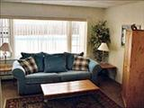 Photo of the Suites of Saugatuck
