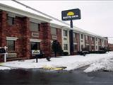 Photo of the Econo Lodge Southfield / Days Inn - Southfield camping