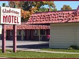 Photo of the Gladstone Motel motel