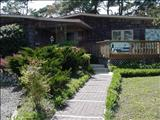 Photo of the Oak Island Beach House Bed & Breakfast camping