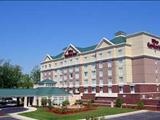 Photo of the Hilton Garden Inn Rock Hill camping
