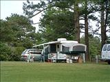 Photo of the North Bay Shore Family Campground