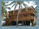 Photo of the Beachouse of Bokeelia Motel camping