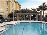 Photo of the COMFORT INN DESTIN