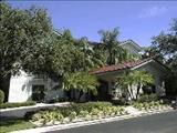 Photo of the La Quinta Deerfield Beach motel