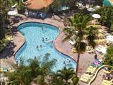Photo of the Embassy Suites Hotel - Deerfield Beach