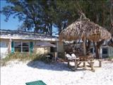Photo of the Sand Pebble Apartments/Motel camping