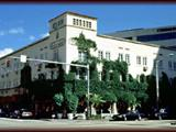 Photo of the Hotel Place St. Michel & Restaurant motel