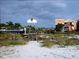Photo of the Silver Surf Gulf Beach Resort camping