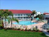 Photo of the La Quinta Inn Cocoa Beach hotel