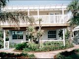Photo of the Tropic Isle A Seaside Inn hotel