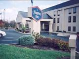 Photo of the Hampton Inn Louisville/I-65/Brooks Rd. motel