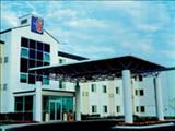 Photo of the Motel 6 Morgantown motel