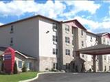 Photo of the Ramada Limited & Suites, Sparta, Kentucky motel