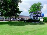 Photo of the Beachcomber Motel