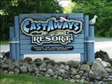 Photo of the Castaways Resort resort