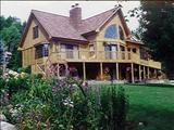 Photo of the Horton Creek Inn B & B camping