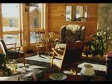 Photo of the Lindberg Cottages/Hessel Bay Resorts