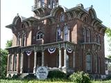 Photo of the Victorian Mansion Inn resort