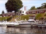 Photo of the Riverside Motel & Marina