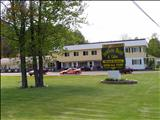 Photo of the Sunshine Motel & Cabins camping