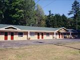 Photo of the Norway Pines Motel motel