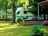 Photo of the Whispering Surf Camping Resort