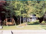 Photo of the Higgins North Vacation Rentals hotel