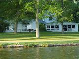Photo of the One Beautiful Cottage on Lake Brownwood camping