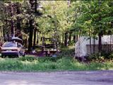 Photo of the Pike Lake State Forest Campground (Marquette) hotel