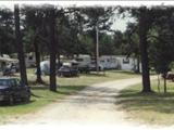Photo of the River Park Campground & Trout Pond camping
